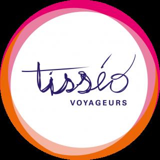 Logo_Tisséo_Voyageurs
