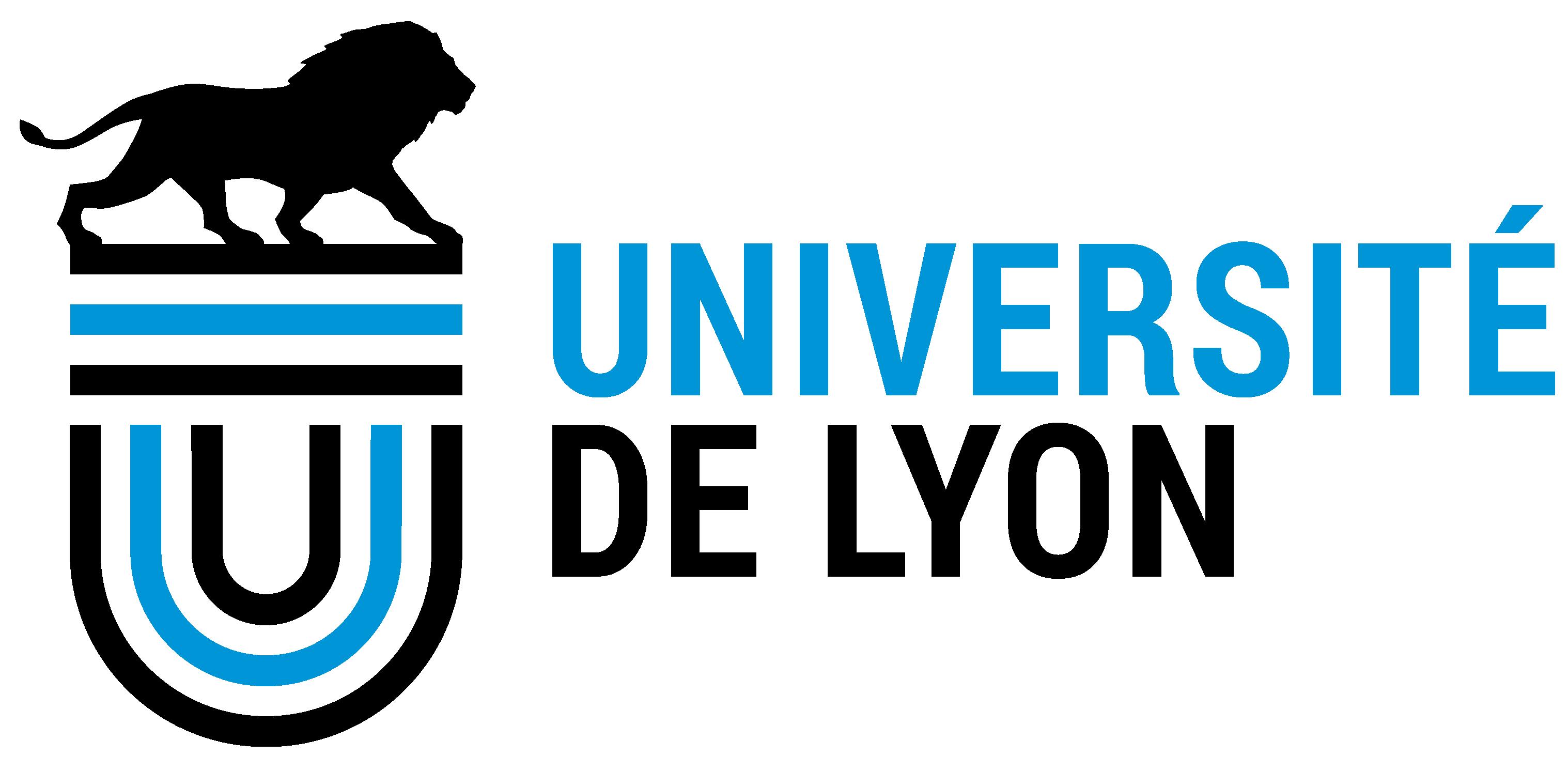 Logo_Université_de_Lyon-1