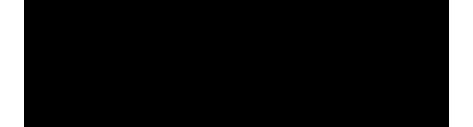 logo-luma-arles-1