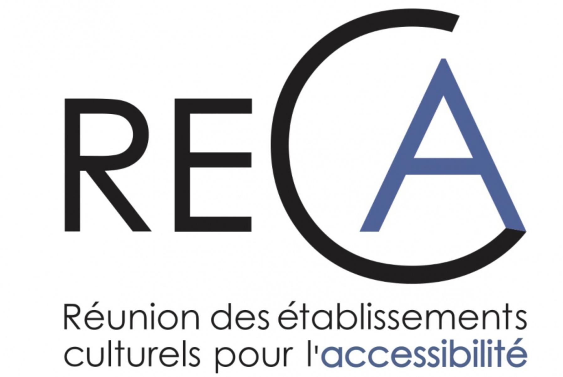 logo_RECA